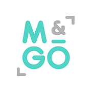 Logo of Mind And Go